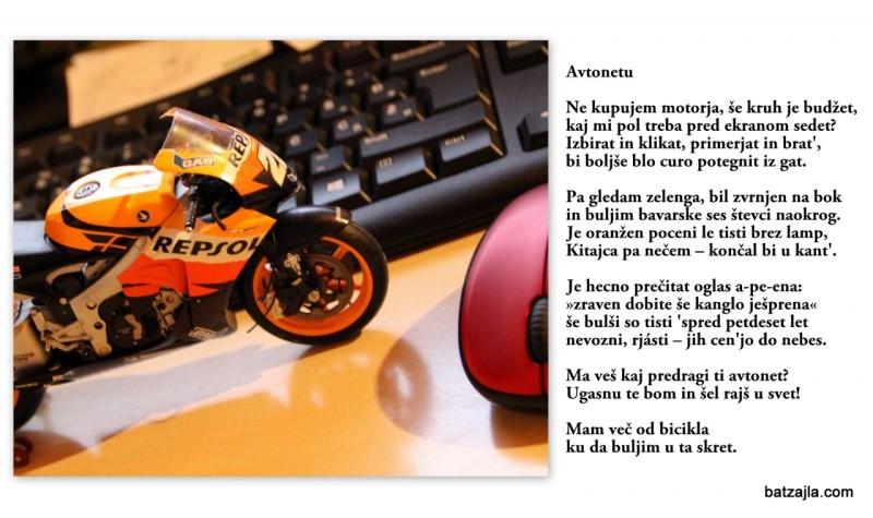 2014_02_13-honda-tipkovnica-avtonet2