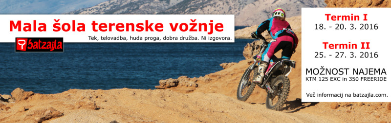 letak-rab2016-banner-marec
