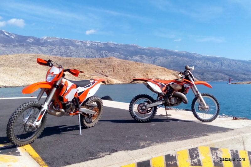 ktm-125-200-exc-enduro (3)