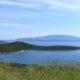 unije croatia hrvaška otok island sailing