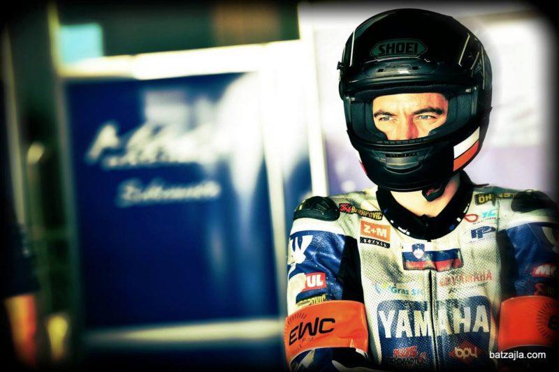 EWC_Marko_Jerman1_MACO_racing_team