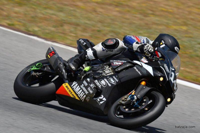EWC_Marko_Jerman2_MACO_racing_team
