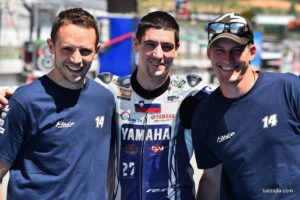 EWC_Marko_Jerman3_MACO_racing_team